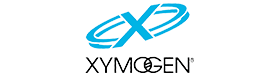 Xymogen products