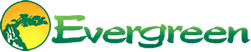 Evergreen Herbs and Medical Supplies