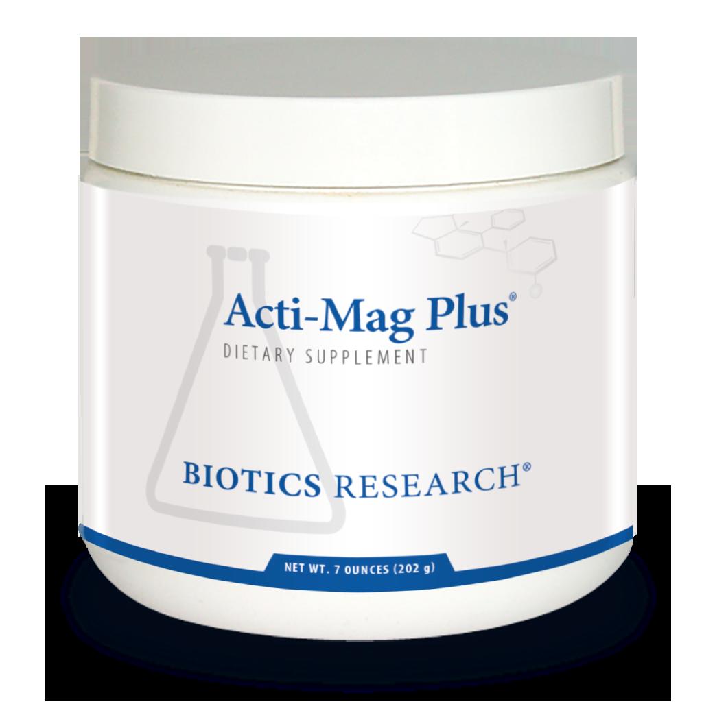 ActiMagPlus_1800x
