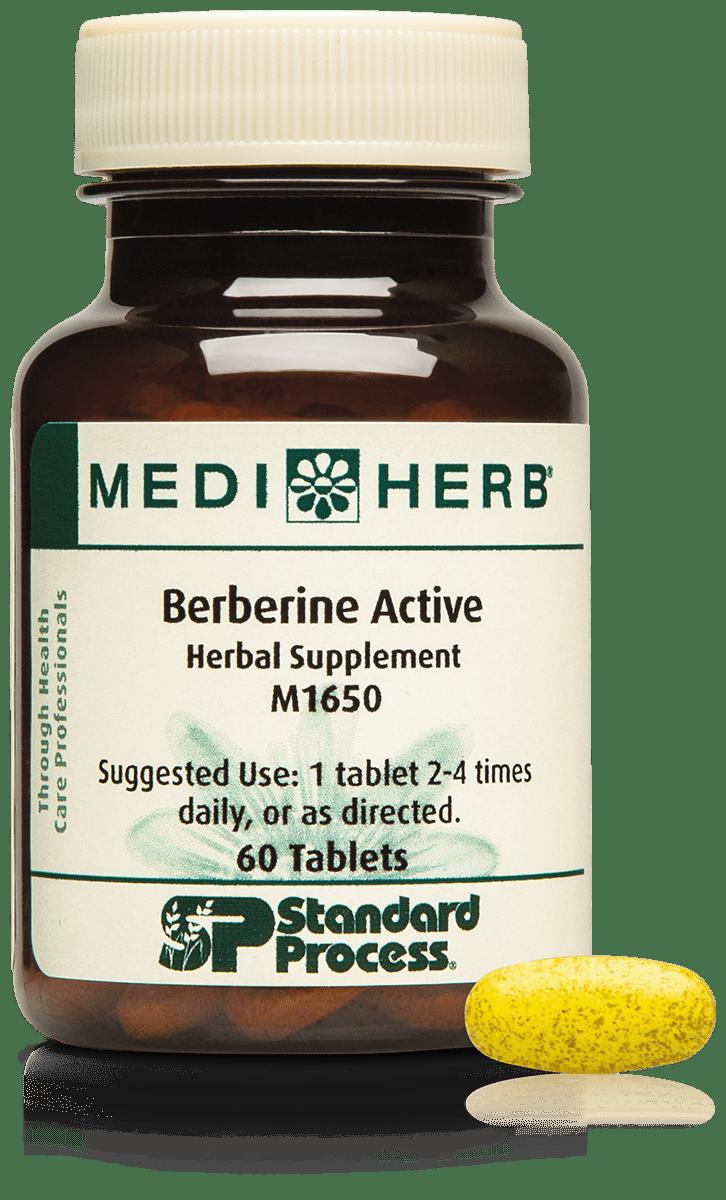 M1650-Berberine-Active-Bottle-Tablet
