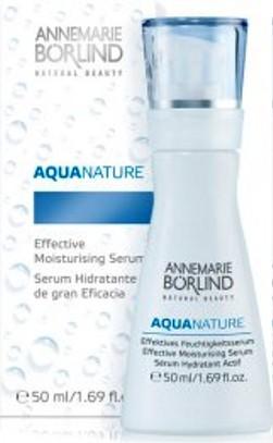 aquanature-effective-moisturizing-serum-1.69-fl-oz-50-ml.jpg