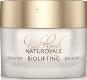 naturoyale-biolifting-day-active.jpg