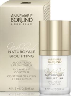 naturoyale-biolifting-eye-and-lip-contour.jpg