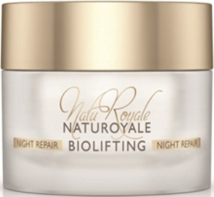 naturoyale-biolifting-night-repair.jpg