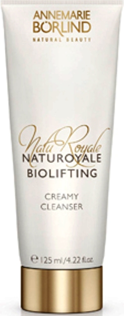 naturoyale-creamy-cleanser.jpg