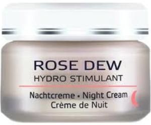 rose-dew-night-cream.jpg