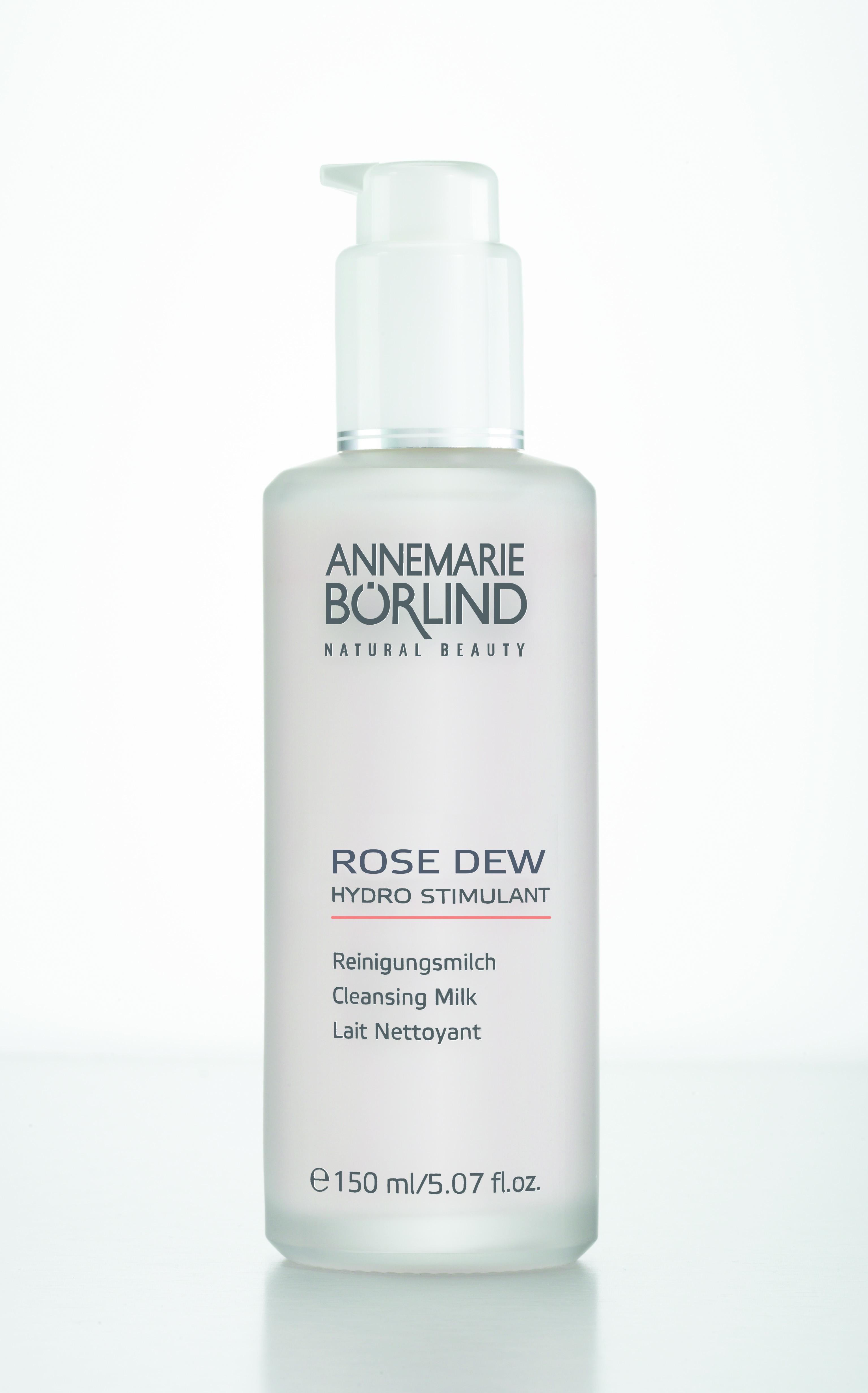 rose_dew_cleansing_milk_inner.jpg