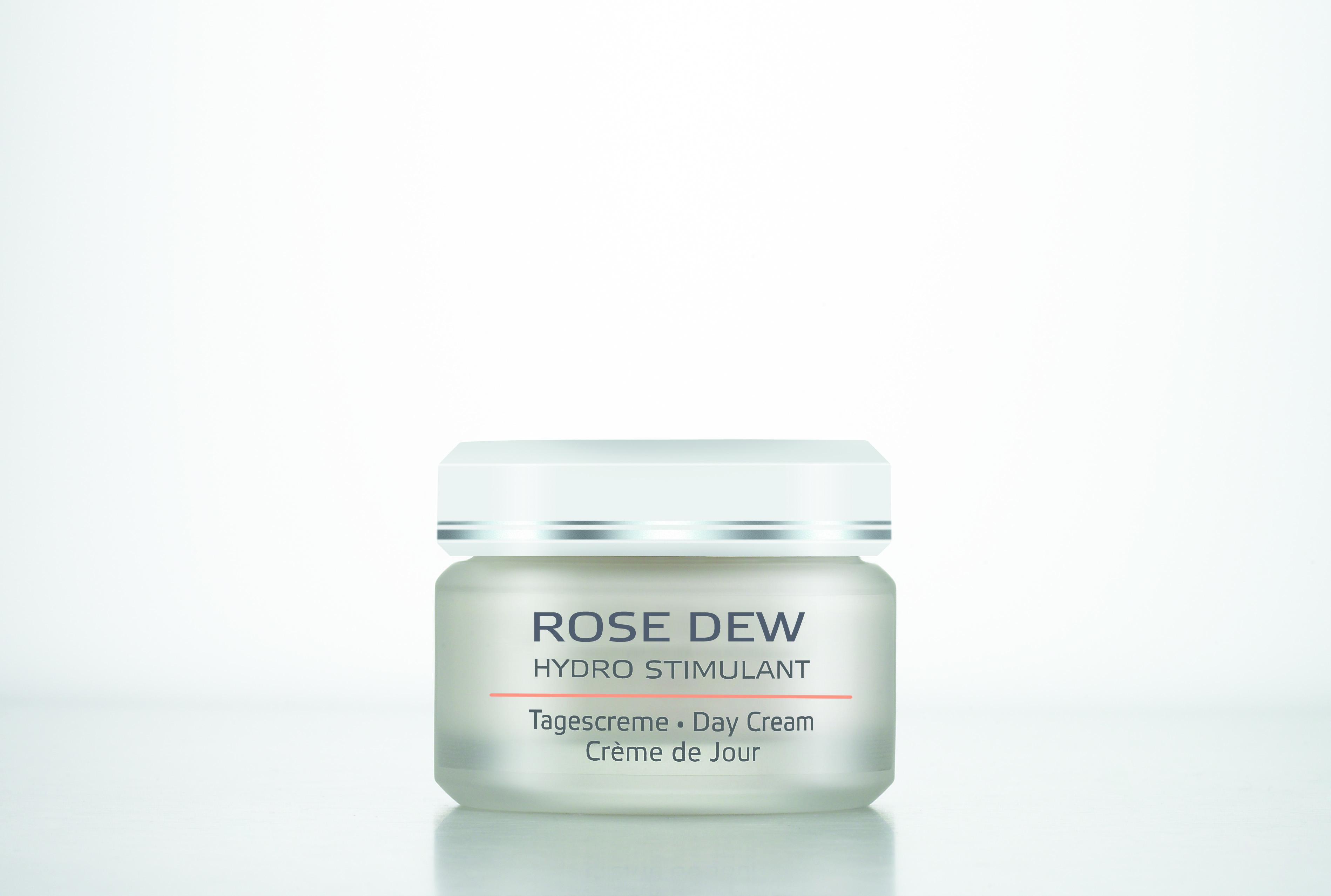 rose_dew_day_cream_inner.jpg