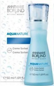 aquanature creme sorbet-1.69- fl-oz-50 ml.jpg
