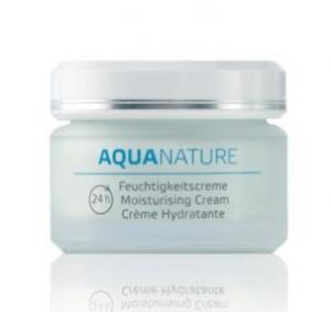 aquanature_24_hour_moisturizing_cream.JPG