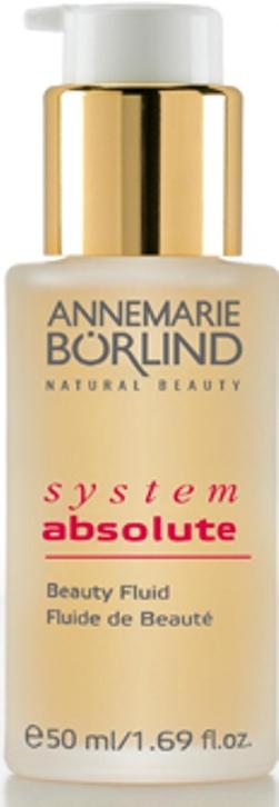 system-absolute-beauty-fluid.jpg