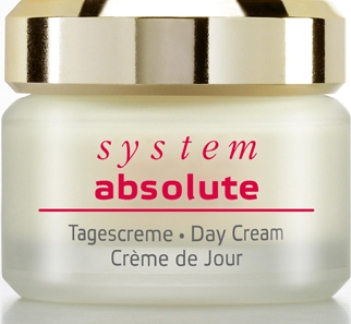 system-absolute-day-cream.jpg