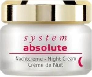 system-absolute-night-cream.jpg