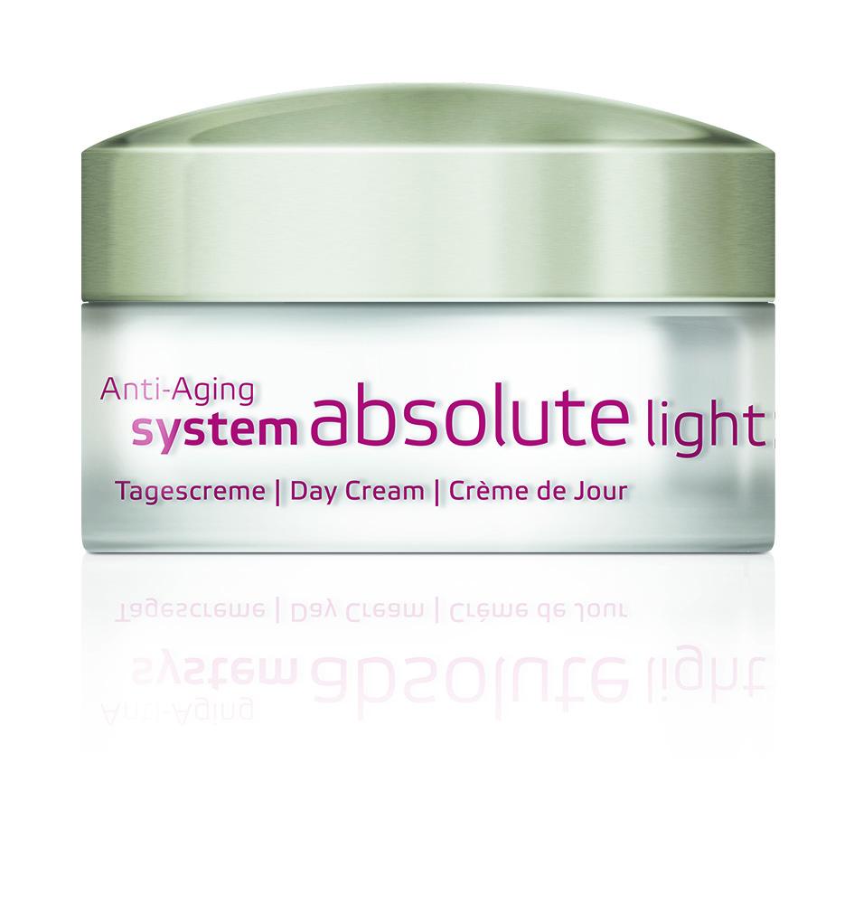 system_absolute_day_cream_light_inner.jpg