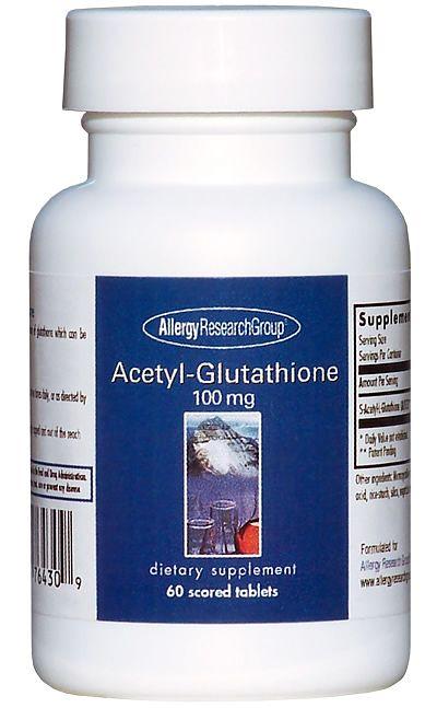 acetyl-glutathione-60-tablets.jpg