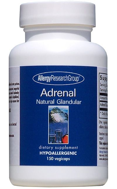adrenal-natural-glandular-150-capsules.jpg