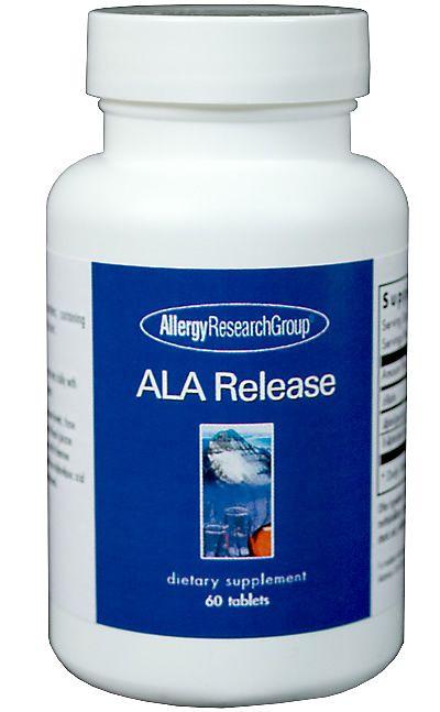 ala-release-lipoic-complex-60-tablets.jpg