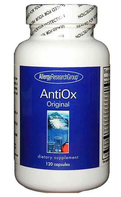 antiox-original-120-vegetarian-caps.jpg
