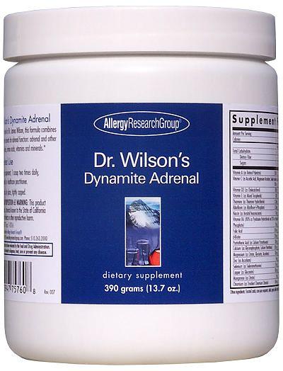 dr-wilsons-dynamite-adrenal-390-grams.jpg