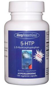 5-hydroxytryptophan-5-htp.jpg
