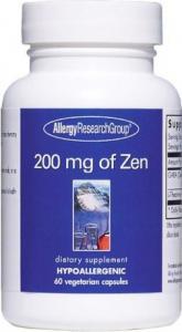 zen-60-capsules.jpg
