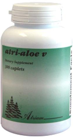 atri-aloe-v-300-caplets.jpg