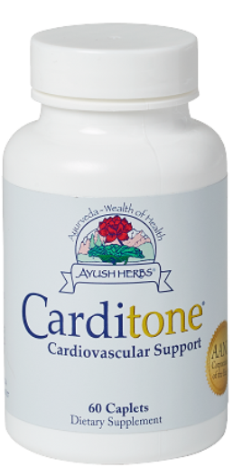 carditone_60_caplets.png