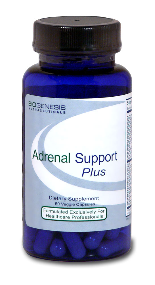 Adrenal-Support-Plus.jpg