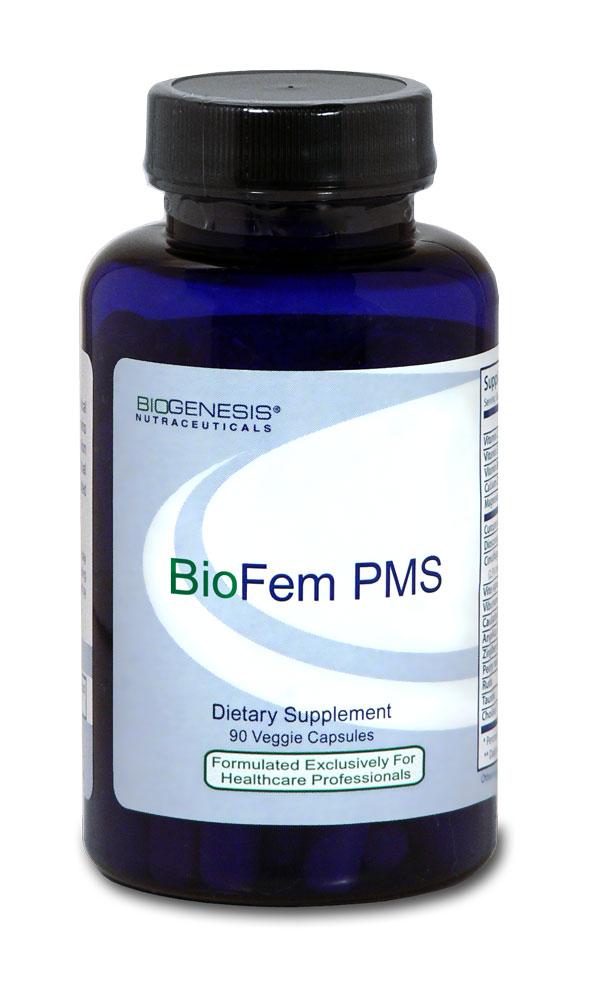 Bio-Fem-PMS.jpg
