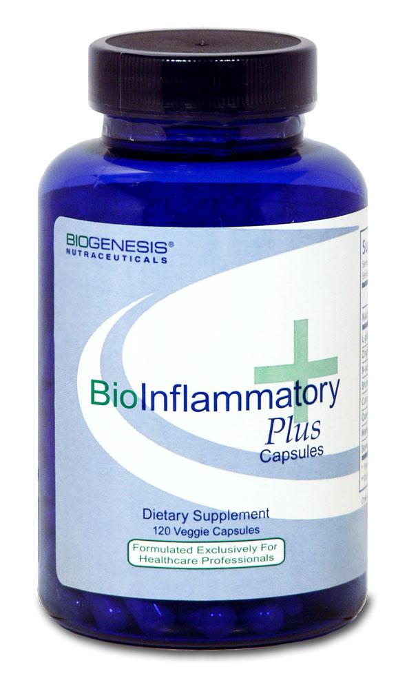 Bio-Inflammatory-Plus-Caps.jpg