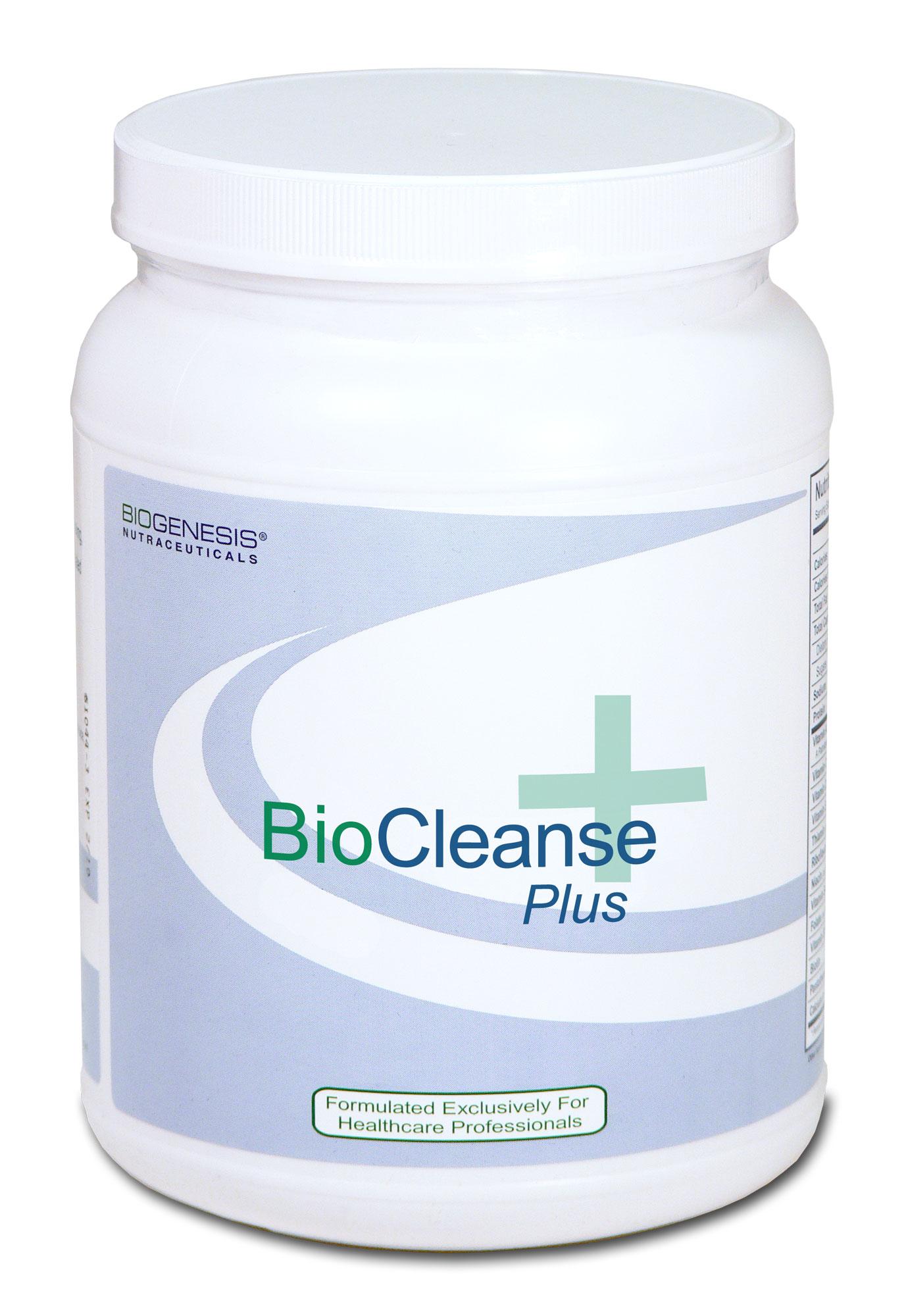 BioCleansePlus-Pwd.jpg