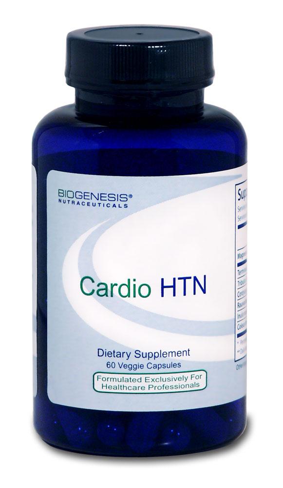 Cardio-HTN.jpg