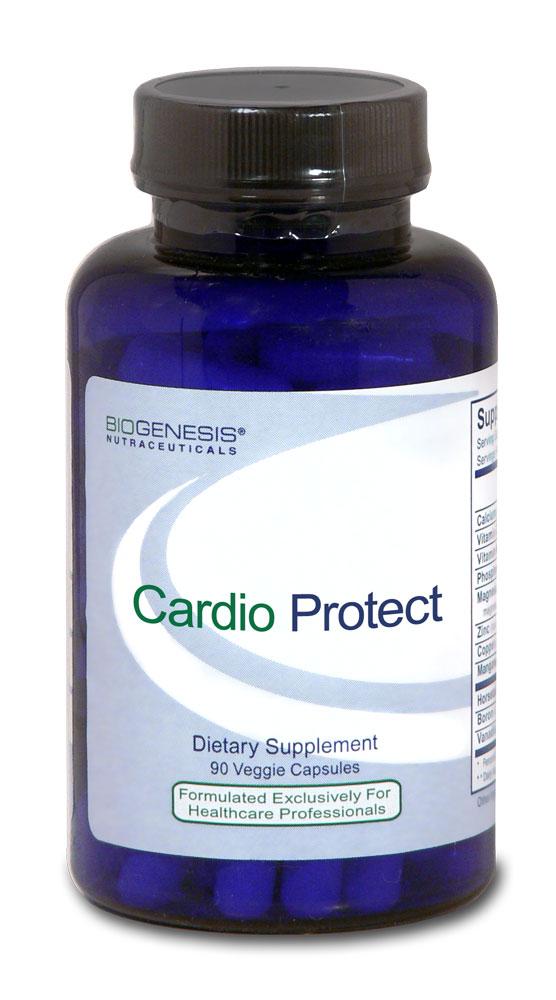 Cardio-Protect.jpg