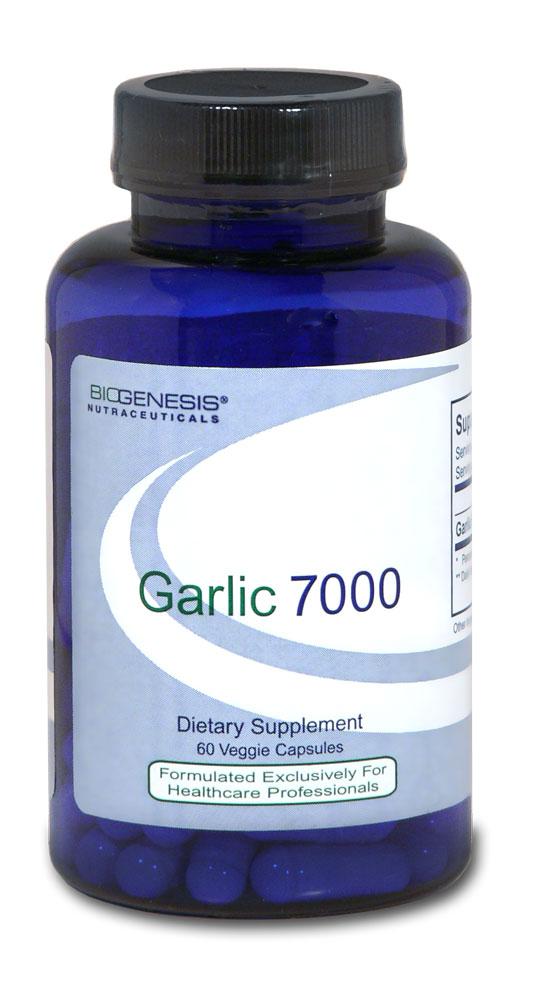 Garlic-7000.jpg