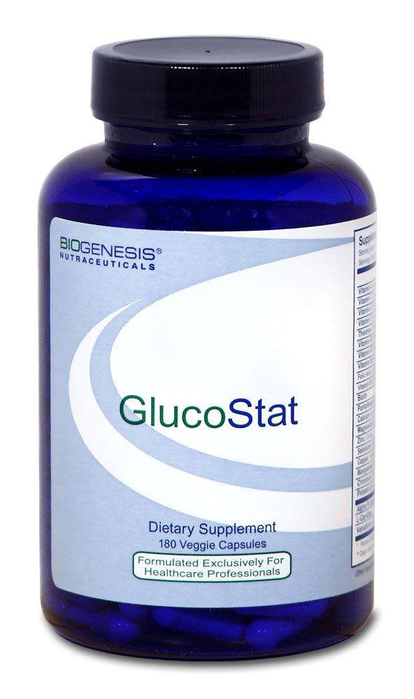 Biogenesis nutraceuticals girls proflora oral health healthy