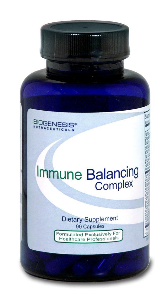 Immune-Balanceing-Complex.jpg