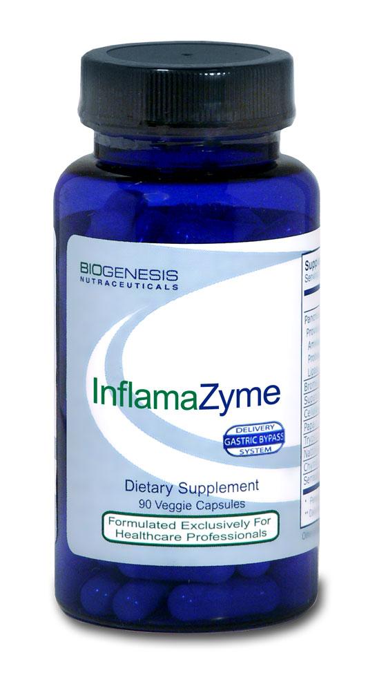 InflamaZyme.jpg