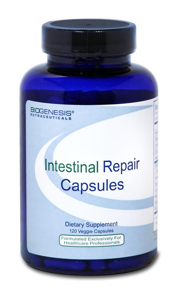 Intestinal-repair-caps.jpg