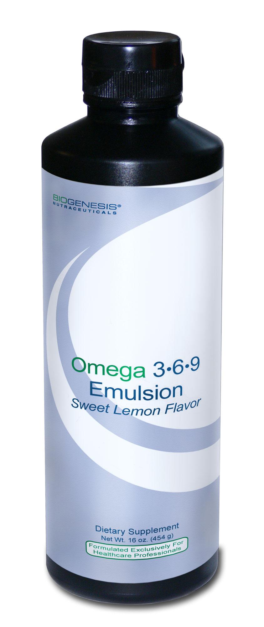 Omega-369.jpg