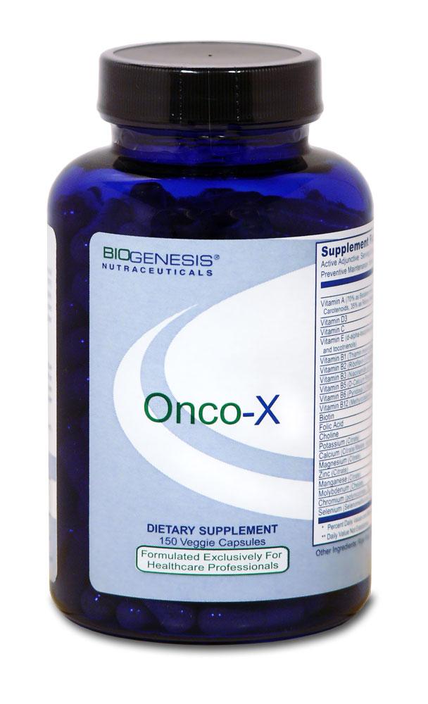 Onco-X.jpg