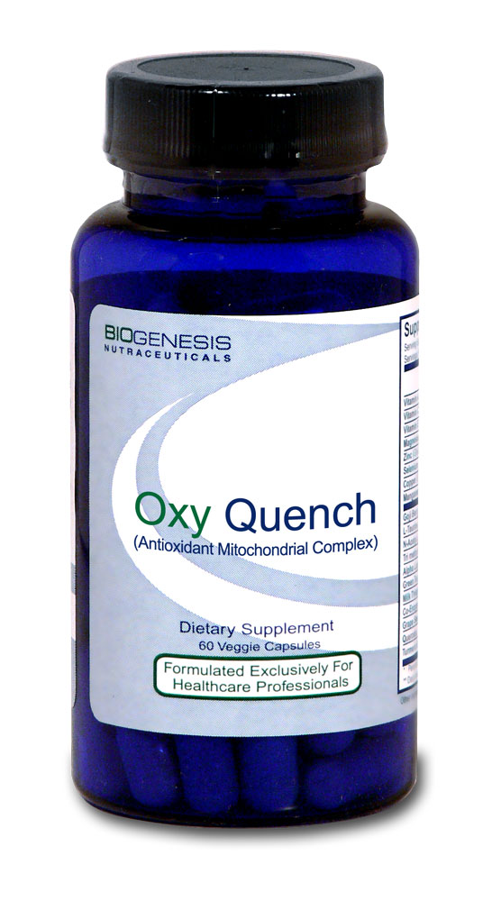 Oxy-Quench.jpg