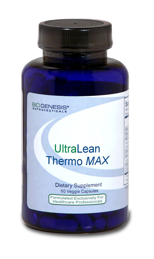Ultra-Lean-Thermo-Max.jpg