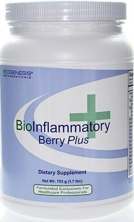 bioInflammatory-berry-plus-functional-food-powder.jpg