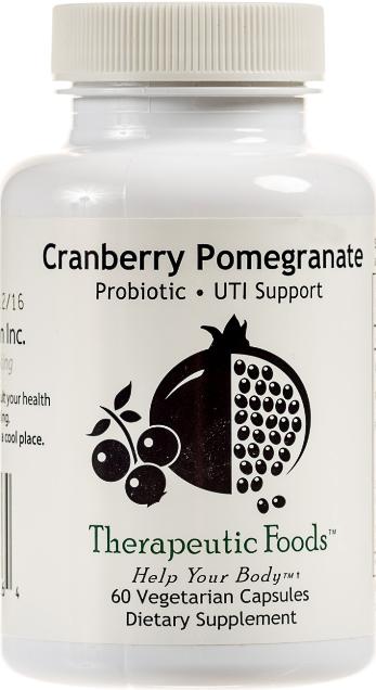 cranbery-pomegranet
