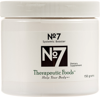 no7-therapeutic-foods