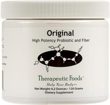 original-therapeutic-foods