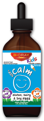 bioray-kids-calm.png