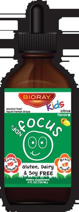 bioray-kids-focus.png