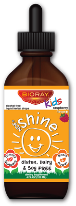 bioray-kids-shine.png