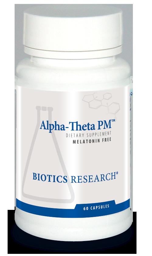 Alpha-ThetaPM_1000x